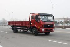 福田牌BJ1165VKPEK-FC型载货汽车图片