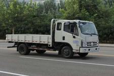 福田牌BJ3043D9PBA-FD型自卸汽车图片