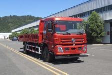 东风牌EQ3160GFV2型自卸汽车图片