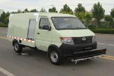 长安牌SC5035TYHDE5型路面养护车