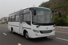 7.7米|24-29座嘉龙客车(DNC6770PC)