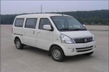 4米|4座通家福纯电动多用途乘用车(STJ6407EV)