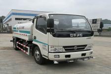 东风牌EQ5070GSS5型洒水车图片