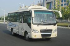东风牌EQ6700LTV型客车