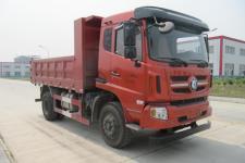 王牌牌CDW3180A1N5型自卸汽车图片