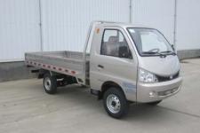 北京牌BJ1036D40JS型轻型载货汽车图片