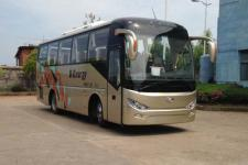 8.8米上饶SR6889THV客车