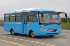 6.7米|24-25座峨嵋客车(EM6670QCL5)