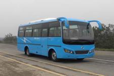7.7米|24-31座峨嵋客车(EM6770QCL5)