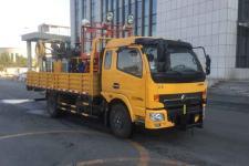 森远牌AD5090TYHGFV型路面养护车图片
