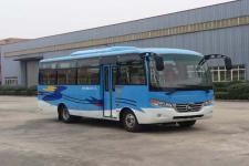 7.4米|24-29座峨嵋客车(EM6730QCL5)