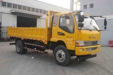 江淮牌HFC3146P91K1D1V型自卸汽车图片