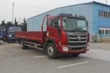 福田牌BJ1185VLPEG-FA型载货汽车图片