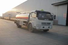 5吨油罐车要多少钱13872881997楚风牌HQG5120GJY5EQ型加油车