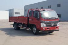 福田牌BJ1083VEPEA-FA型载货汽车图片