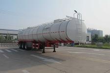 盛润牌SKW9406GLY型沥青运输半挂车图片