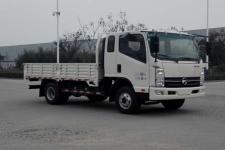 凯马牌KMC1096A33P5型载货汽车图片