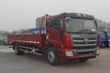 福田瑞沃国五单桥货车170-220马力10-15吨(BJ1185VLPEN-FA)
