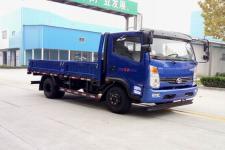 时风国五单桥货车116马力2吨(SSF1041HDJ65)