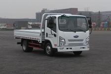南骏国五单桥货车87马力2吨(NJA1040EDE28V)