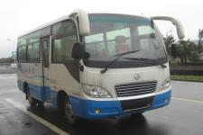 东风牌EQ5060XLHTV型教练车图片