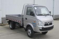 北京国五单桥轻型货车85马力1吨(BJ1035D31JS)