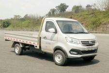 长安国五微型货车112马力1吨(SC1021AGD5B)