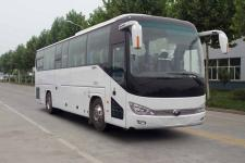 宇通牌ZK6119H96QY1型客车