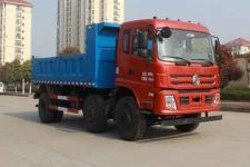 东风牌EQ3258GLV5型自卸汽车