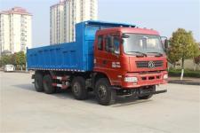 东风牌EQ3311GLV4型自卸汽车图片