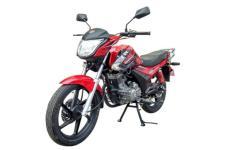 飞鹰牌FY150-3E型两轮摩托车