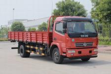 东风牌EQ1140S8BD4型载货汽车图片