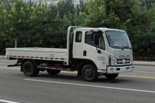 福田牌BJ3046D8PBA-FA型自卸汽车图片
