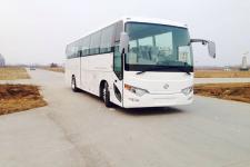 11米|48座易圣达客车(QF6110NA)