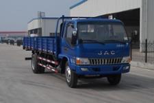江淮牌HFC1110P91K1D4V-S型载货汽车