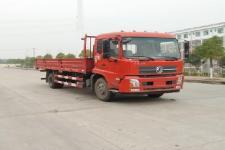 东风牌DFH1180BX3DV型载货汽车图片