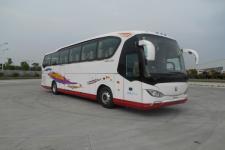 亚星牌YBL6125H2QP型客车图片