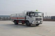 江特牌JDF5180TQPDFH5型气瓶运输车