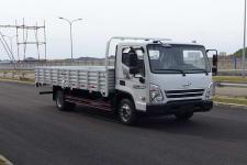 康恩迪国五单桥货车156马力2吨(CHM1050GDC38V)