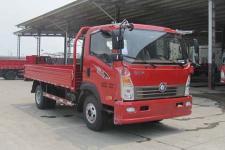 王牌越野载货汽车(CDW2040HA1R5)