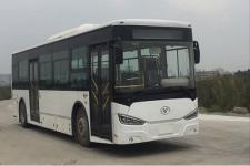 10.5米|10-35座福建纯电动城市客车(FJ6109GBEV2)
