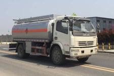 30吨油罐车要多少钱13872881997专威牌HTW5127GJYEQ型加油车