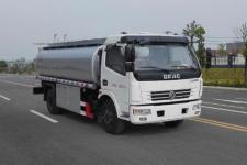大力牌DLQ5070TGYLV5型供液车