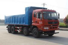 东风牌EQ3311GLV5型自卸汽车图片