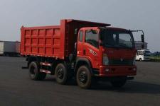 王牌牌CDW3180A2R5型自卸汽车图片
