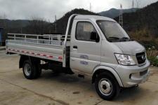 昌河国五单桥轻型普通货车112马力1吨(CH1025AR23)