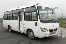 同心牌TX6730V型客车