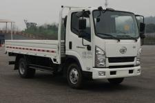 解放牌CA1100K35L3E5型载货汽车