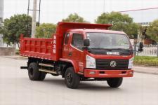 东风牌EQ3041L8GDAAC型自卸汽车图片
