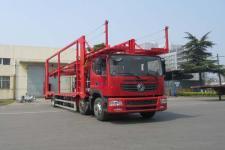 通华牌THT5201TCL型车辆运输车图片